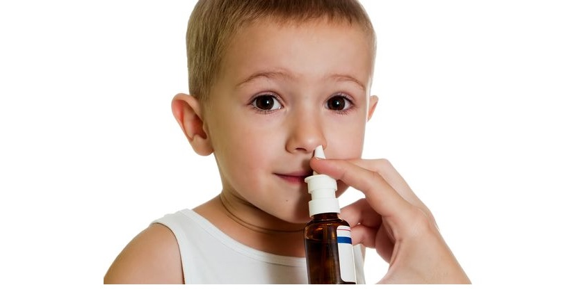 Flu Nasal Spray 840 420