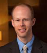 Kevin Wilson, MD