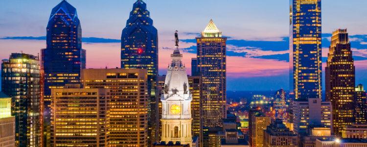 2018 AAOA Annual Meeting in Philadelphia, PA