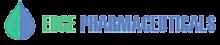 Edge Pharmaceuticals Logo